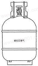 供应5KG15KG50K钢瓶批发