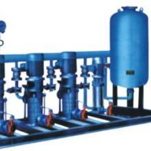 供应变频供水设备,变频供水设备供货商,厦门厂家直销变频供水设备