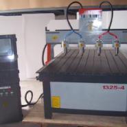 斯达特系统等离子工业切割机图片