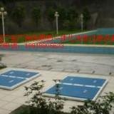供应一体化泳池设备,一体化泳池设备厂家,一体化泳池设备供应商