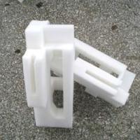 适用于冰包铝膜复珍珠棉