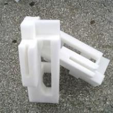 供应适用于冰包铝膜复珍珠棉/清晰铝膜 铝箔复合包装材料图片