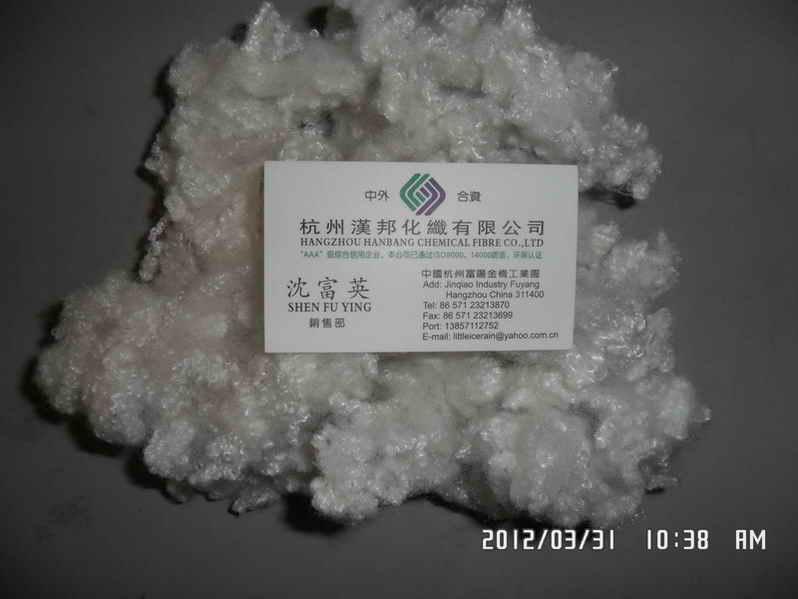 浙江阻燃棉生产商 浙江阻燃棉生产厂家 浙江阻燃棉价格