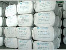 阻燃防火棉 阻燃棉生产商 化纤棉厂家直销 中空化纤棉厂家直销批发