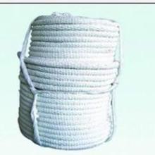 供应广西安全绳厂家直销,广西安全绳厂家价格,广西安全绳厂家批发