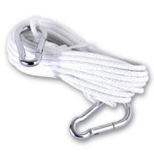 供应广西安全绳生产厂家,广西安全绳质量保障,广西安全绳批发价格