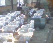 Y系列异步电动机|山东Y系列异步电动机批发|山东Y系列异步电动机供应商|山东Y系列异步电动机直销价格