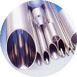 上海气体管道图片