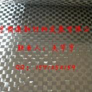 杭州12K展宽展薄纤维布图片