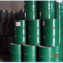 供应2-氯乙醇
