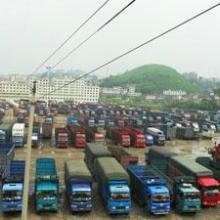 供应佛山到香港物流专线运输