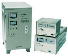 沈阳稳压器变压器自动调压器图片/沈阳稳压器变压器自动调压器样板图 (4)