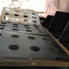供应电气控制箱图片
