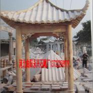天津凉亭优质供应商图片