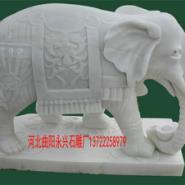 麒麟雕塑图片