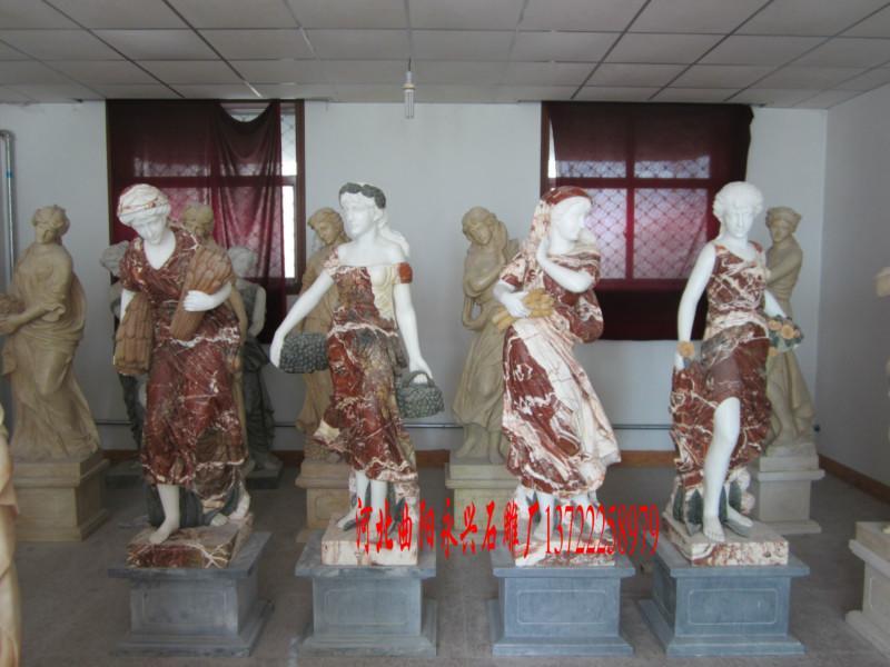 供应沧州动物石雕/沧州动物石雕生产厂家/沧州动物石雕供应