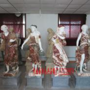 沧州动物石雕图片