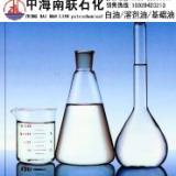供应用于硅胶文胸垫的硅胶文胸垫白油