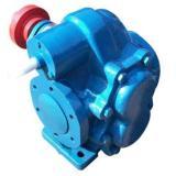 供应KCB系列防爆齿轮油泵 泊头市海腾泵业 畅销品牌