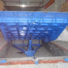 供应装卸板报价,佛山装卸板厂家,大沥装卸板批发