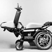 供应辽宁优质座厕轮椅