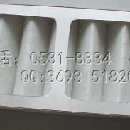 自贡机房空调优力纸框过滤网图片