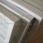 四川机房空调力博特纸框过滤网图片