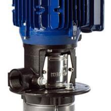 供应 KSB凯士比污水泵轴流泵江苏凯士比污水泵轴流泵KSB污水泵轴流泵代理商