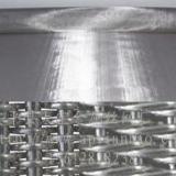 庆吉公司供应席型网,不锈钢席型网,不锈钢密纹网,不锈钢荷兰布