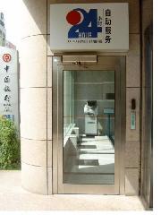 供应安徽银行感应门,安徽银行感应门厂家,安徽银行感应门价格