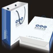 优质纸袋定做礼品袋白卡纸纸袋图片