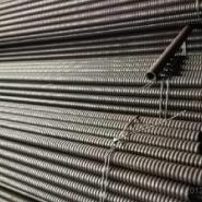 四川省中空注浆锚杆自钻式锚杆图片
