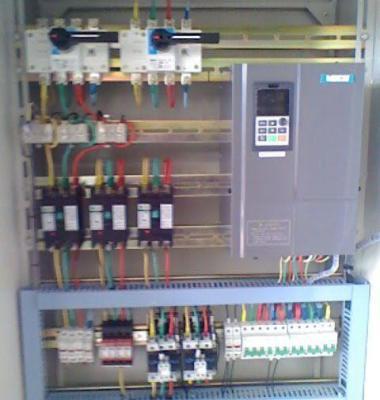 潜水泵专用变频图片/潜水泵专用变频样板图 (2)