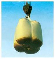 供应那里有装塑料的包装袋?批发