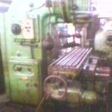 顺德机械设备回收 二手机械设备回收价格  顺德二手机械设备回收价格