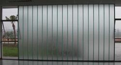 云南家华新型墙体玻璃有限公司