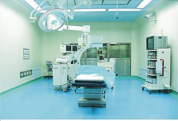 异界气息净化书能净化锁定的装备么_无尘车间设计施工 净化净化_手术室净化