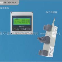 供应力矩限制器,专业研发力矩限制器,厂家直销力矩限制器