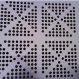 供应用于船舶制造,的铝板,花纹铝板,合金铝板