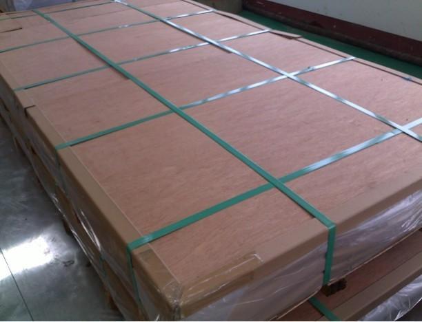 厂家直销 铝板包装公司电话 江苏铝板包装价格优质货源 欢迎联系