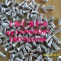 用于连标牌与铝槽的上海铝铆钉厂家批发,铝铆钉优质厂家价格优惠