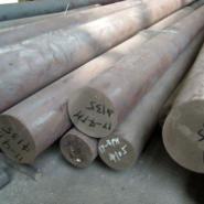不锈钢圆钢厂家批发图片