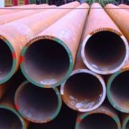 江苏大口径焊管厂家图片