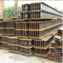供应40C工字钢现货-莱钢40C工字钢-40C型工字钢价格
