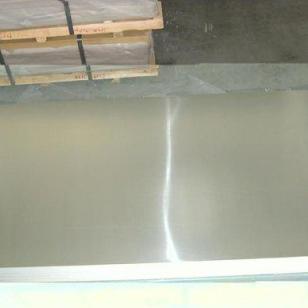 SUS304不锈钢板图片