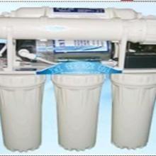 供应混合酸回收设备