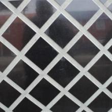 供应广州蒙古黑板材成品,广州蒙古黑板材成品专卖,蒙古黑板材成品好不好批发