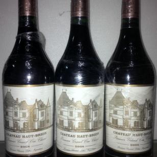 法国红酒代理图片