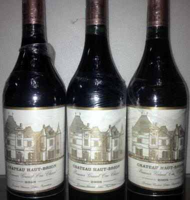 法国产区葡萄酒图片/法国产区葡萄酒样板图 (4)