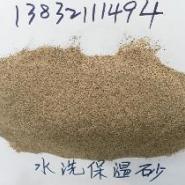 山西太原烘干砂厂家 烘干砂图片图片